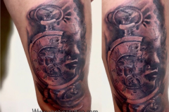 darkside-tattoo-black-grey-realistic-color-toop-ubud-bali-studio-yantino