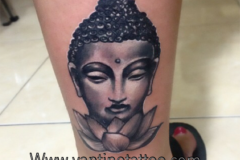 small-budha-tattoo-bali-ubud-yantino-tattoo