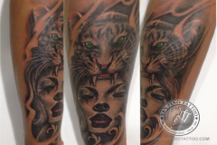 tattoo-egel-elang-black-grey-tattoo-ubud-bali-budha-realistic-fullsleap-justin-biber-ubud-tattoo-tiger-head-animal-lion