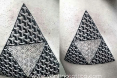 geometric-tattoo-bali-designe-kuta-ubud