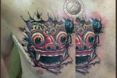 barong-tattoo-realistic-ubud-bali-tatt00-studio-toop-good-yantino-kuta