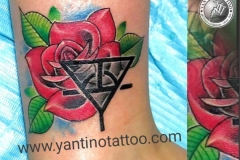 flower-lotus-ealistic-ubud-nesia-god-best-kuta-bali-barong-gambar-seketsa-black-grey-logo-yantino-rose-new-skull-