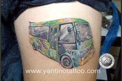 yantino-tattoo-bali-ubud-kuta-studio-sanur